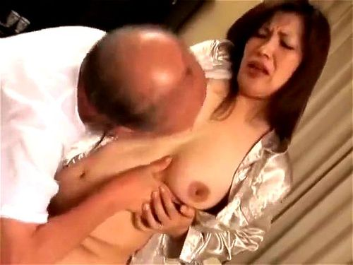Japanese Big Tits Deepthroat