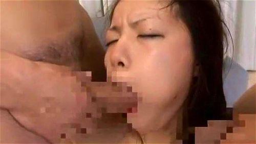 Yuuna Mano takes on two