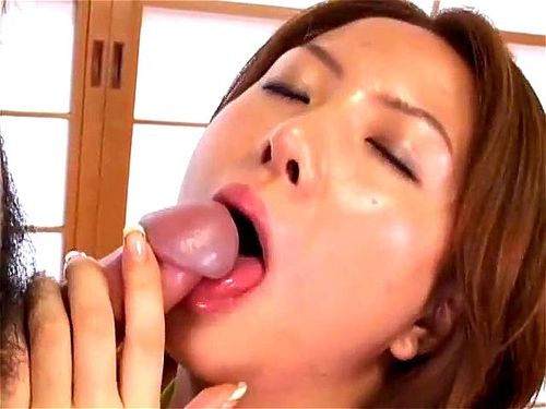 she sucks 2 cocks