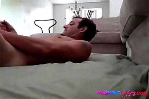 Take Turns Cumming Inside