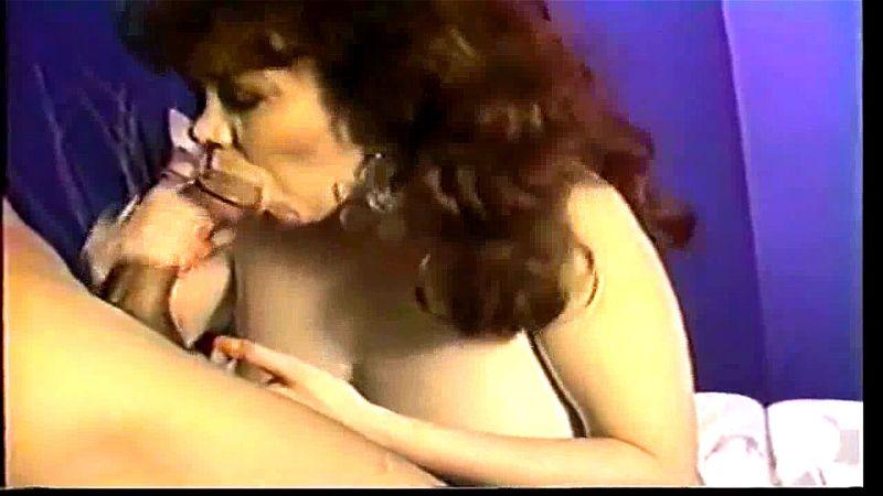 Black Dick White Wife Creampie