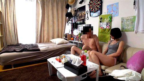 Akbs-001 Porn akb-026 porn - tki-026, akbs-001, akbs, akb , akb 050, akb