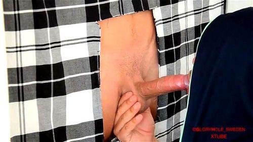 xxx pics Bbw ass in jeans