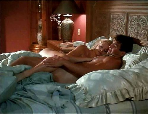 Shannon tweed blowjob hardcore swinger porno