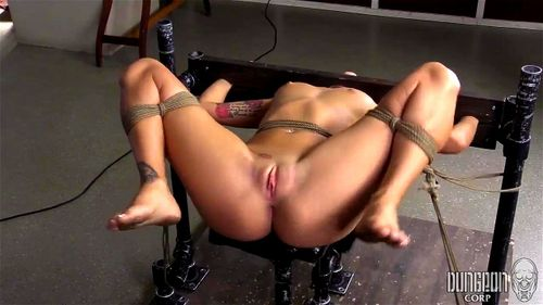 Quality porn Unconcious drunk wife fucked shared