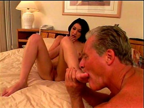 Hardcore Daddy Daughter Anal