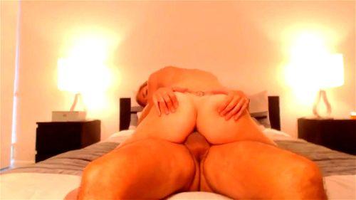 blonde grossen titten porno pics
