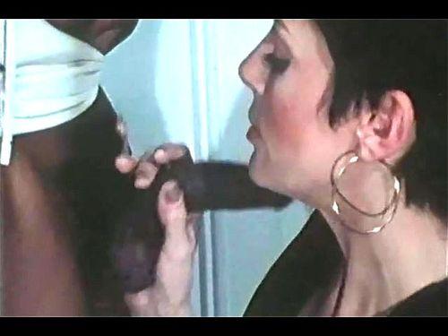 Czarne lesbijki pokojówki