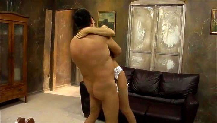 Sex italian Italian Porn