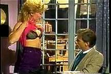 Hot girl at the office fucking the boss Watch Sexy Girl Fucked By Boss In Office Room Retro Blonde Vintage Porn Spankbang