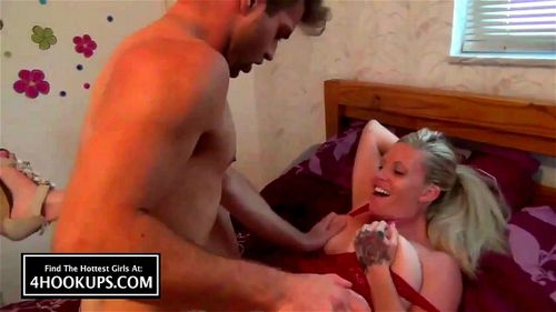 Blow jobs nude sex