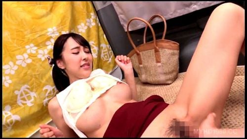 300 maan-027 - Japanese Wife English Sub, 300Maan, Japanese Love Story, Amateur, Asian, (フェラ)blowjob Porn