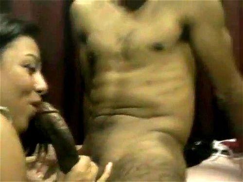 Videos poloma sucking dick interesting phrase final