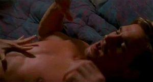 Alison brie sex scene