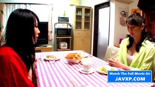 Weird Japanese Family Fuck During Dinner JAV Asian - Japanese Family, Jav Family, Family, Asian, Babe, Big Tits