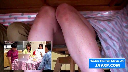 Weird Japanese Family Fuck During Dinner JAV Asian - Japanese Family, Jav Family, Family, Asian, Babe, Big Tits