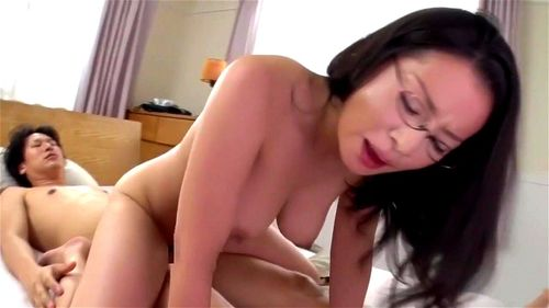 rei kitajima - Rei Kitajima, Rei Kitajima uncensored(無修正), Kitajima Rei, Japanese Mom, Asian, Big Tits