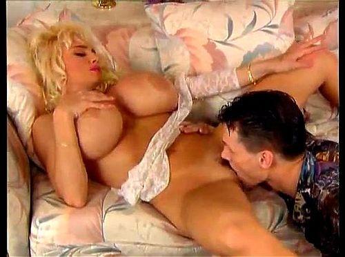 Fake naked amanda seyfried