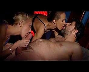 Porn sex stories Free Porn