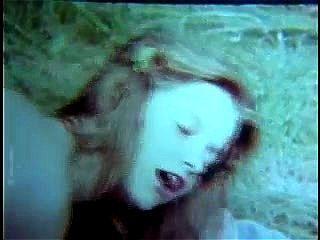 Epic Teenage Climax Clips Vol.1 - Cumshot, Groupsex, Teen, Vintage Porn
