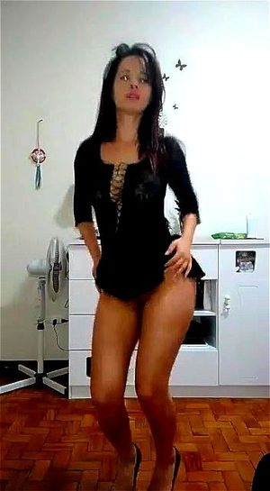 Jenna Sativa Alexis Texas