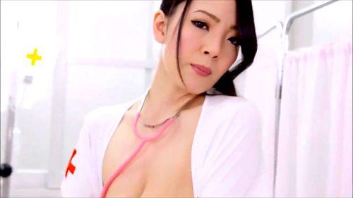Japanese Big Boobs Bikini