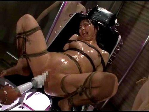 Carla gugino, nude