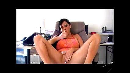 sucking on mommy s tits erotic