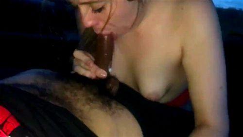 petite skinny brunette anal