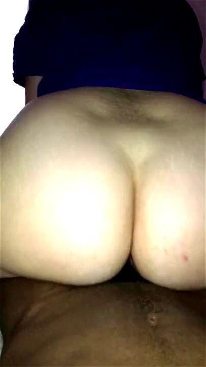 big tit milf dildo orgasm
