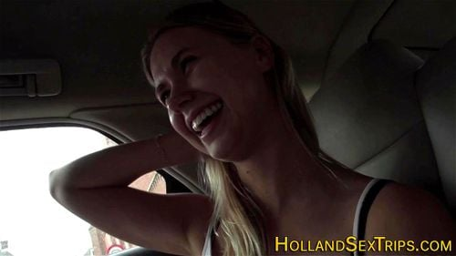 Sex trips holland Amsterdan Sex