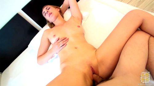 Amaris Porno watch small tits 2 - amaris, jia lissa, asian, babe, blonde