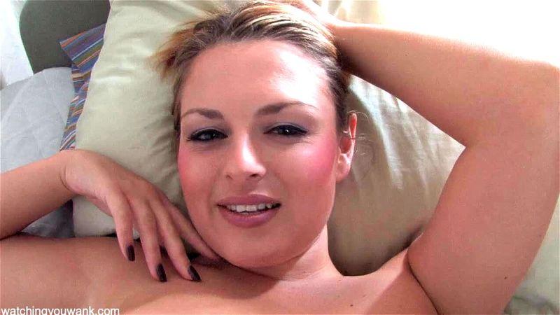 Girlfriend Sex Tape Pov