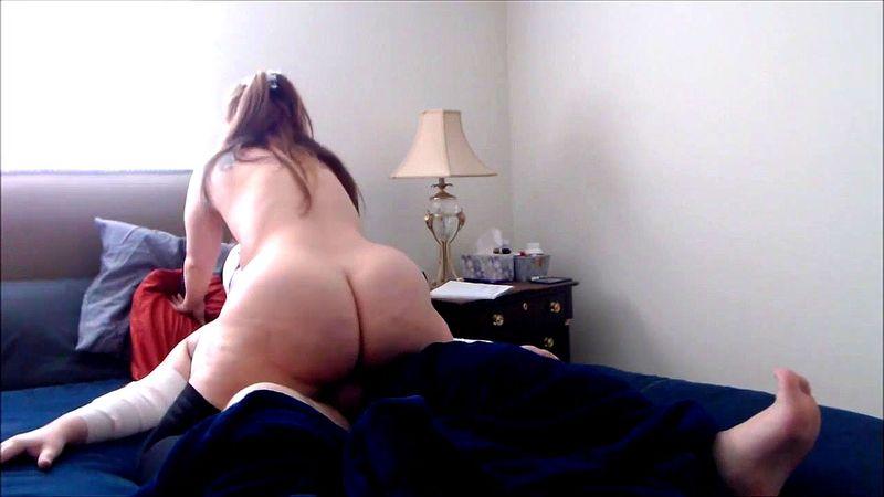 Porn brigittparis Brigitte lahaie