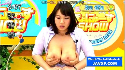 Tv japanese watch porn pity, that now