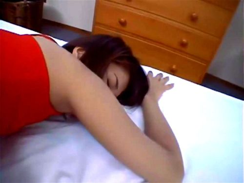 Japanese Amateur Teen Enkou