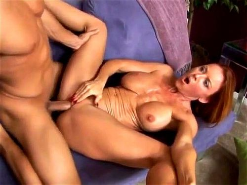 Mature Amateur First Time Anal