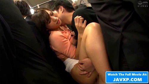 hiếp dâm trên tàu điện ngầm