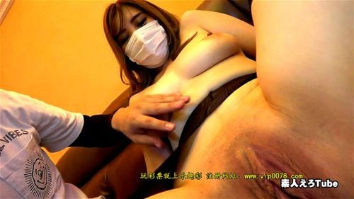 JAV uncensored(無修正) fc2-916951