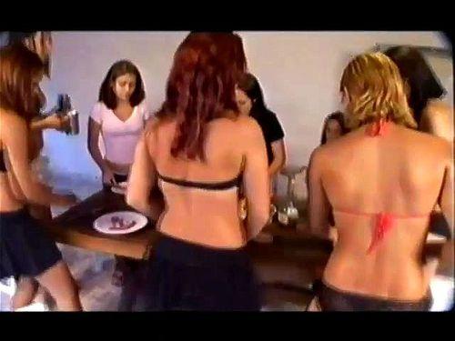 Latina Lesbian Massages Oiled
