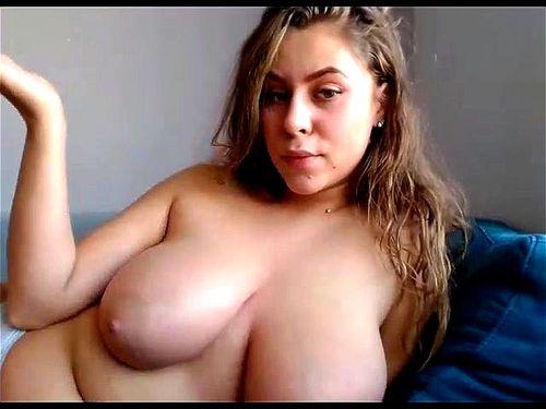 free adult sex web cam