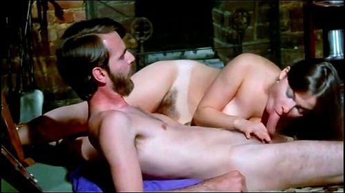 "Nackt Tina Russell  ""Porno Star"""
