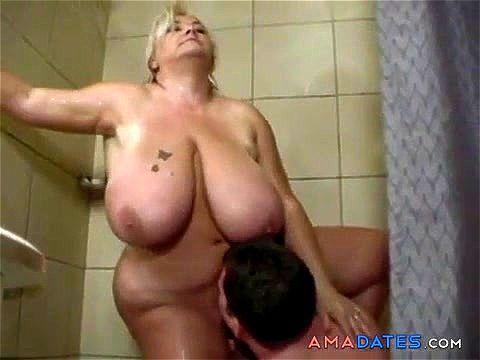 Dirty ass facesitting