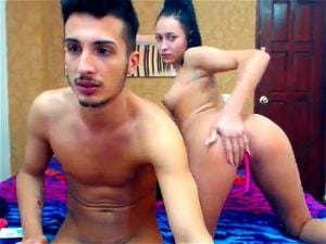 Watch FRIENDSFUCKER - Cams, Friends, Cam Porn - SpankBang