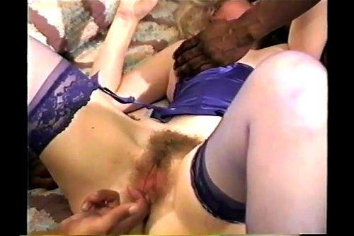 Teen sexy gujrati girls photos