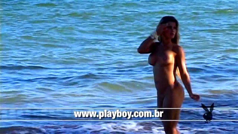 Playboy barbara rossi 35 Fabulous