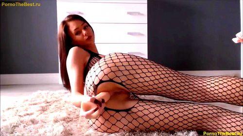 lebendige lanny anal
