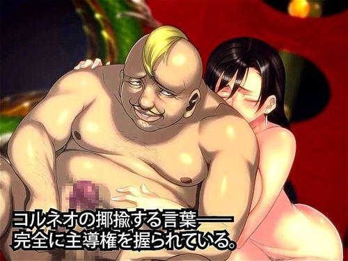 halle berry sex scene monsterball