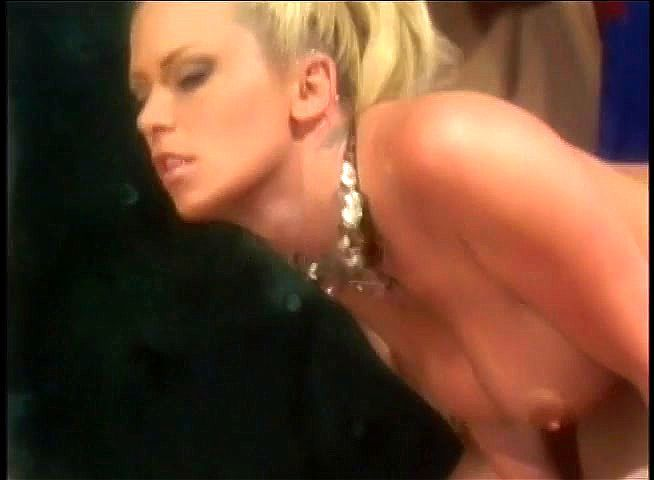 Jenna Presley Dirty Talk