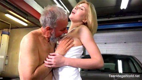 Www xxx sex india video com